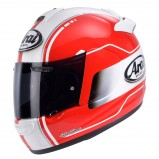 ARAI CHASER-V RAW ECO PURE