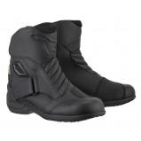 BOTAS NEW LAND GORE TEX